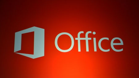Ya está disponible Microsoft Office Store